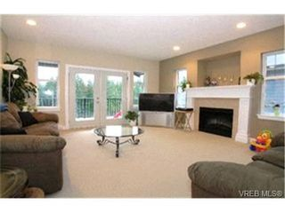 Photo 5:  in DUNCAN: La Walfred House for sale (Langford)  : MLS®# 366154