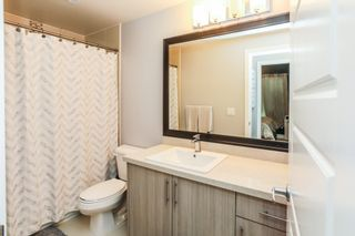 """Photo 11: 221 12070 227 Street in Maple Ridge: East Central Condo for sale in """"STATION ONE"""" : MLS®# R2191065"""