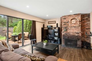 """Photo 9: 28 10751 MORTFIELD Road in Richmond: South Arm Townhouse for sale in """"CHELSEA PLACE"""" : MLS®# R2588040"""