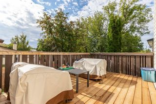 Photo 36: 28 EDGEFORD Road NW in Calgary: Edgemont Detached for sale : MLS®# A1023465