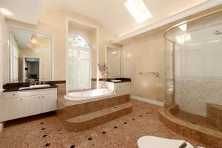 Photo 26: 8231 BOWCOCK Road in Richmond: Garden City House for sale : MLS®# R2595557