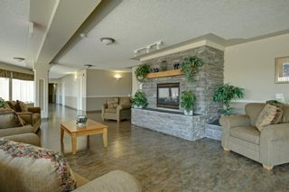 Photo 25: 3226 MILLRISE Point SW in Calgary: Millrise Apartment for sale : MLS®# A1036918