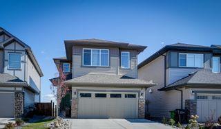 Main Photo: 9383 223 Street in Edmonton: Zone 58 House for sale : MLS®# E4264120