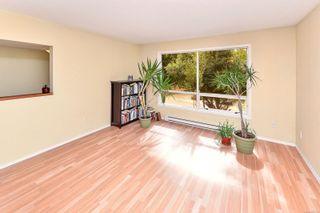 Photo 30: 10 2180 Renfrew Rd in : ML Shawnigan House for sale (Malahat & Area)  : MLS®# 856718