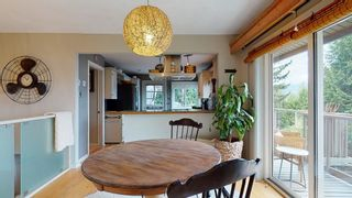 Photo 14: 5881 DEERHORN Drive in Sechelt: Sechelt District House for sale (Sunshine Coast)  : MLS®# R2576300