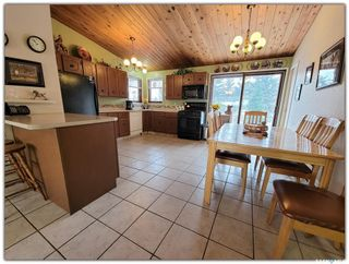 Photo 4: Harris Acreage in North Battleford: Residential for sale (North Battleford Rm No. 437)  : MLS®# SK842567