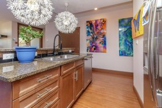 Photo 6: 101 1035 Sutlej St in : Vi Fairfield West Row/Townhouse for sale (Victoria)  : MLS®# 875395