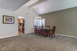 Photo 3: 9296 Stephanie Street in Riverside: Residential for sale (252 - Riverside)  : MLS®# IV21145661