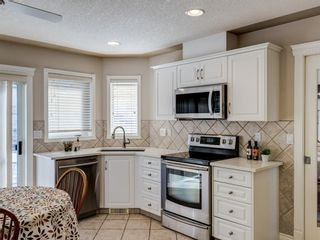 Photo 13: 46 Panorama Hills View NW in Calgary: Panorama Hills Detached for sale : MLS®# A1125939