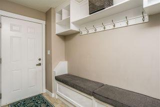 Photo 18: 16526 130A Street in Edmonton: Zone 27 House for sale : MLS®# E4243446