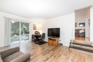 Photo 32: 6022 180 Street in Surrey: Cloverdale BC House for sale (Cloverdale)  : MLS®# R2521614