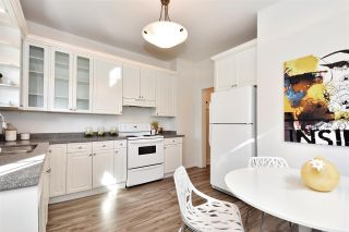 Photo 6: 362 W 18TH Avenue in Vancouver: Cambie House for sale (Vancouver West)  : MLS®# R2331779