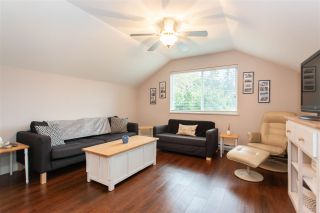 """Photo 16: 5272 244 Street in Langley: Salmon River House for sale in """"Salmon River"""" : MLS®# R2412994"""