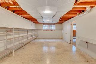 "Photo 13: 9905 CASEWELL Street in Burnaby: Sullivan Heights House for sale in ""SULLIVAN HEIGHTS"" (Burnaby North)  : MLS®# R2166759"
