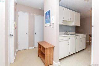 Photo 4: 107 1680 Poplar Ave in VICTORIA: SE Mt Tolmie Condo for sale (Saanich East)  : MLS®# 771821