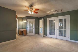 Photo 14: #34 5810 PATINA DR SW in Calgary: Patterson House for sale : MLS®# C4138541