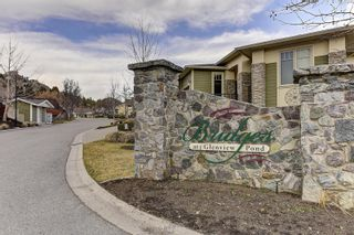 Main Photo: 1195 Glenview Court, in Kelowna: House for sale : MLS®# 10241278