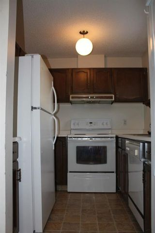 Photo 2: 9 801 6 Street: Canmore Apartment for sale : MLS®# A1073133