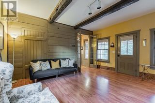 Photo 24: 51 PERCY Street in Colborne: House for sale : MLS®# 40147495