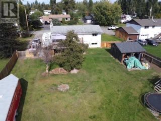Photo 33: 1715 CYPRESS ROAD in Quesnel: House for sale : MLS®# R2617284