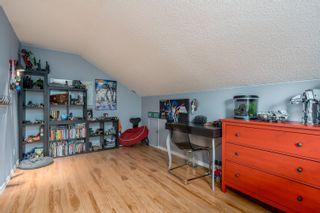 Photo 32: 44 WINDERMERE Crescent: St. Albert House for sale : MLS®# E4261296