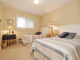 Photo 8: 2780 Arbutus Rd in VICTORIA: SE Ten Mile Point House for sale (Saanich East)  : MLS®# 815175