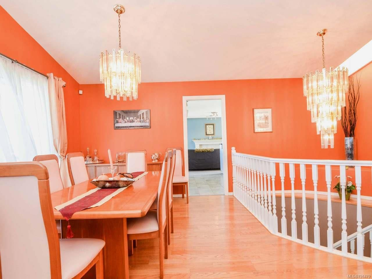 Photo 25: Photos: 753 Bowen Dr in CAMPBELL RIVER: CR Willow Point House for sale (Campbell River)  : MLS®# 731479