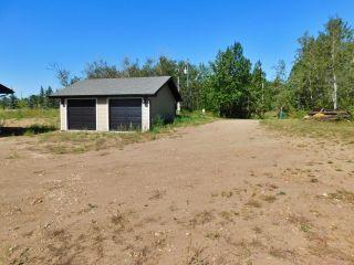 Photo 38: 36 Ho Hum Crescent: Rural Sturgeon County House for sale : MLS®# E4258451