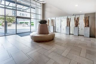 "Photo 8: 906 1185 THE HIGH Street in Coquitlam: North Coquitlam Condo for sale in ""Claremont"" : MLS®# R2232143"