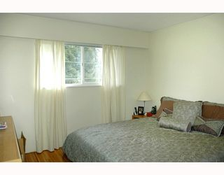 Photo 6: 3515 ST ANNE Street in Port_Coquitlam: Glenwood PQ House for sale (Port Coquitlam)  : MLS®# V694506