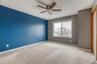 Photo 18: 14716 Mt Mckenzie Drive SE in Calgary: McKenzie Lake Detached for sale : MLS®# A1054201