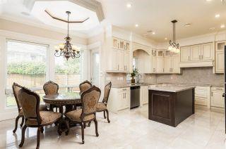 Photo 12: 3611 ROSAMOND Avenue in Richmond: Seafair House for sale : MLS®# R2591121