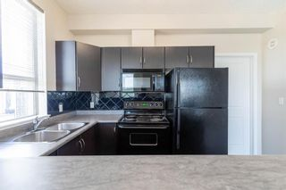 Photo 9: 1801 1053 10 Street SW in Calgary: Beltline Apartment for sale : MLS®# A1120433