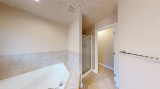 Photo 25: 3449 32A Street in Edmonton: Zone 30 House for sale : MLS®# E4229597