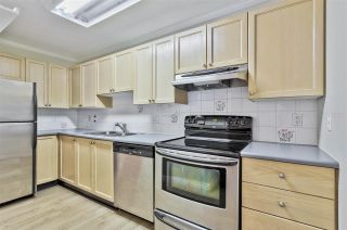 Photo 1: 216 8751 GENERAL CURRIE Road in Richmond: Brighouse South Condo for sale : MLS®# R2518014