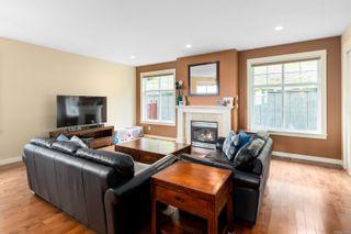 Photo 14: 5285 Dewar Rd in : Na North Nanaimo House for sale (Nanaimo)  : MLS®# 865816