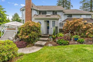 """Photo 38: 17139 26A Avenue in Surrey: Grandview Surrey House for sale in """"Country Acres"""" (South Surrey White Rock)  : MLS®# R2479342"""