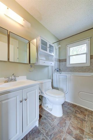 Photo 11: 417 R Avenue North in Saskatoon: Mount Royal SA Residential for sale : MLS®# SK866204