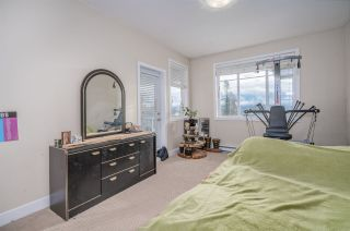 """Photo 14: 312 46262 FIRST Avenue in Chilliwack: Chilliwack E Young-Yale Condo for sale in """"The Summit"""" : MLS®# R2522229"""