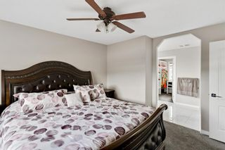 Photo 26: 228 Covemeadow Court NE in Calgary: Coventry Hills Detached for sale : MLS®# A1118644