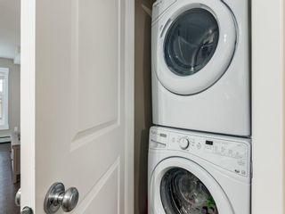 Photo 16: 3101 11 MAHOGANY Row SE in Calgary: Mahogany Apartment for sale : MLS®# A1027144