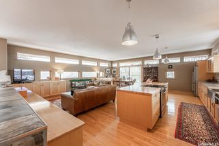 Photo 32: Balon Acreage in Dundurn: Residential for sale (Dundurn Rm No. 314)  : MLS®# SK865454