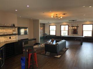 Photo 3: 10355 82 Avenue in Edmonton: Zone 41 Office for lease : MLS®# E4052342