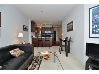 Photo 14: # 1332 938 SMITHE ST in Vancouver: Downtown VW Condo for sale (Vancouver West)  : MLS®# V1035415