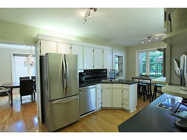 Photo 14: Photos: 86 KEMPENFELT DR in BARRIE: House for sale : MLS®# 1507704