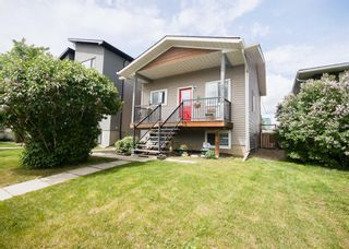 Photo 4: 2524 11 Avenue SE in Calgary: Albert Park/Radisson Heights Detached for sale : MLS®# A1118613
