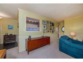 """Photo 12: 303 1410 BLACKWOOD Street: White Rock Condo for sale in """"CHELSEA HOUSE"""" (South Surrey White Rock)  : MLS®# R2257779"""