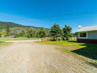 Photo 56: 1848 PINEGROVE ROAD in Kamloops: McLure/Vinsula House for sale : MLS®# 162413