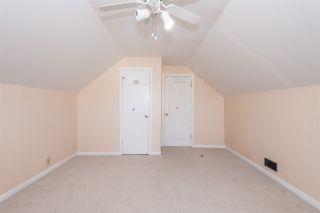 Photo 16: 10975 72 Avenue in Edmonton: Zone 15 House for sale : MLS®# E4229194