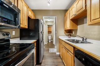 """Photo 11: 210 12096 222 Street in Maple Ridge: West Central Condo for sale in """"CANUCK PLAZA"""" : MLS®# R2608661"""